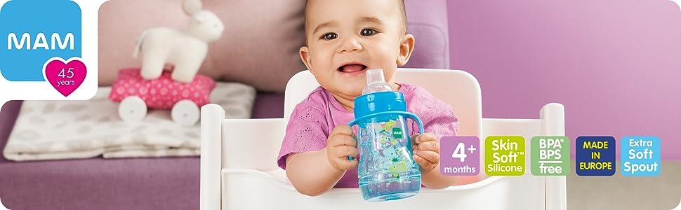 pacifier mam maam baby bottle set baby stuff baby shower gifts bottle warmer baby gifts baby items