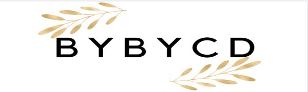 BYBYCD