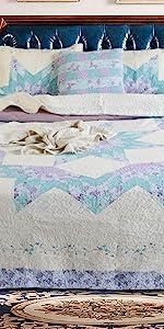 quilt 100% cotton