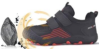 boys hiking shoes