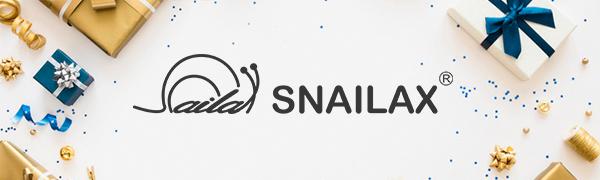 snailax massager