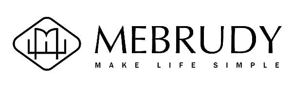 MEBRUDY