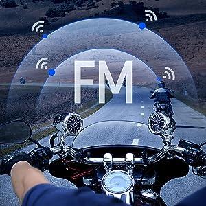 Q3 FM