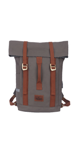 bike backpack laptop