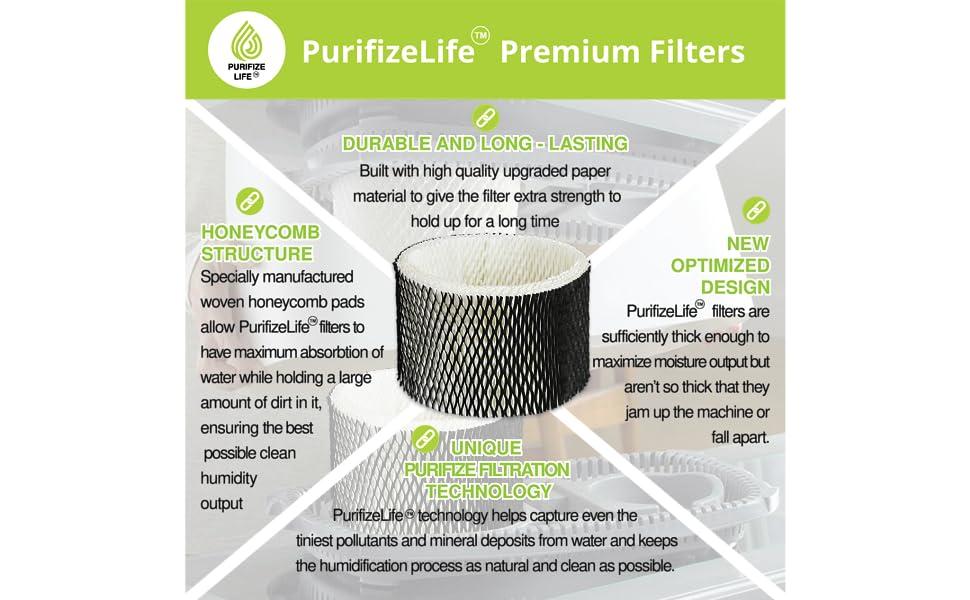 filter7