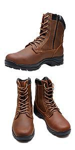 Hiking Hiking amp; Military Bootsamp;amp; Military Boots