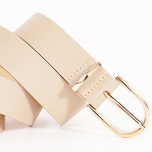 chic belt for women