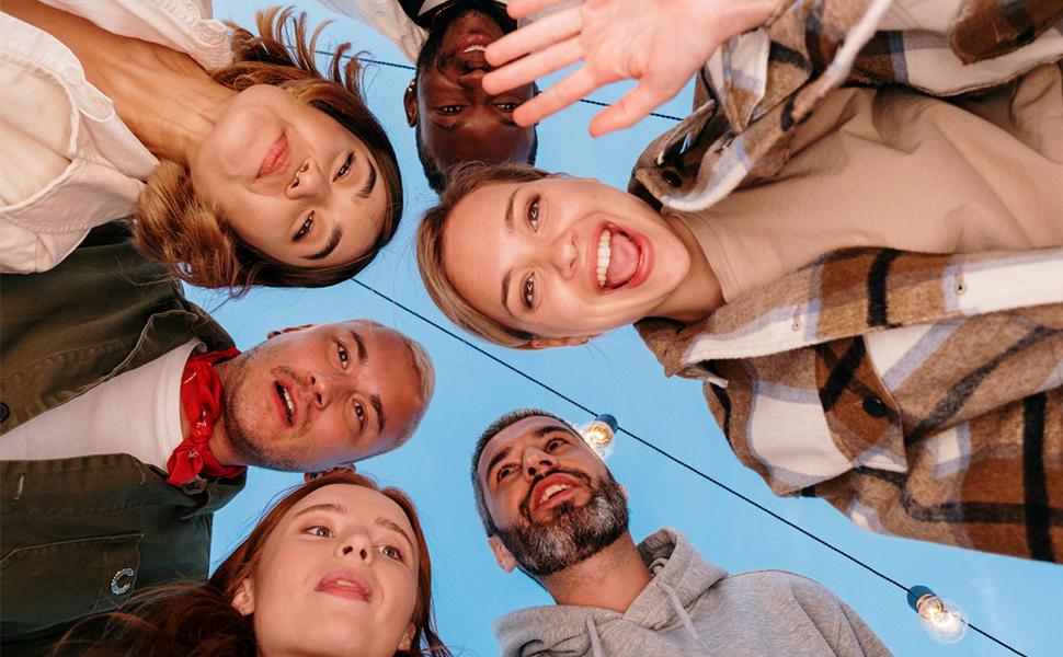 unlocked mobile phone sim free