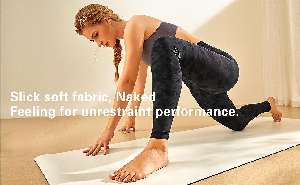 yoga leggings - R009-1