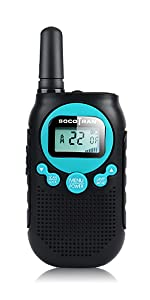 rechargeable walkie talkies frs two way radio adults kids walky talky rechargeable