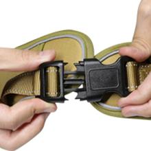tactical dog harness tactical dog vest for large dog harness tactical medium dog tactical vest