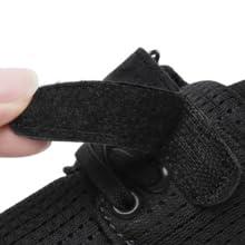 Convenient strap