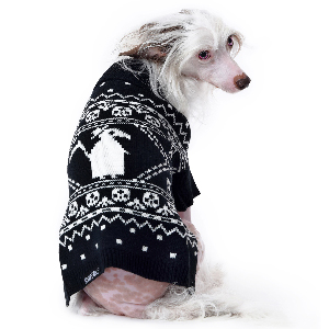 Rogue + Wolf Cute Dog amp; Cat Vest Clothes for Small Dogs amp; Large Girl amp; Boy Puppy Kitten