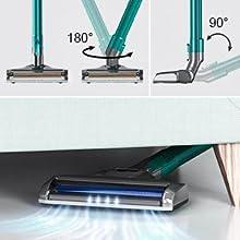 Stick vacuum,Cordless Vacuum Cleaner,vacuum clear