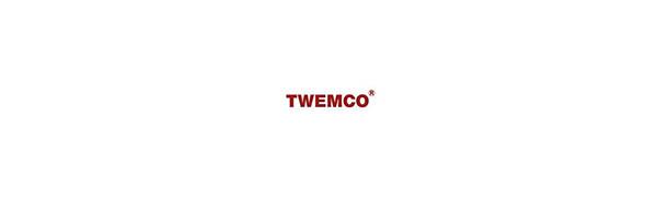 Twemco-logo
