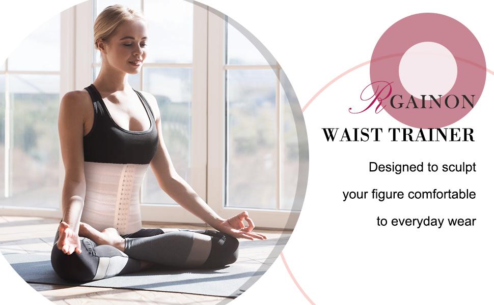 waist-trainer-for-women