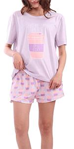teen pajamas