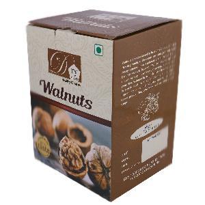 Walnuts inshell walnut 1kg inshell