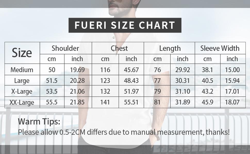 """size chart, M-116cm/45.67"""", L-123cm/48.43"""", XL-132cm/51.97"""", XXL-141cm/55.51"""""""