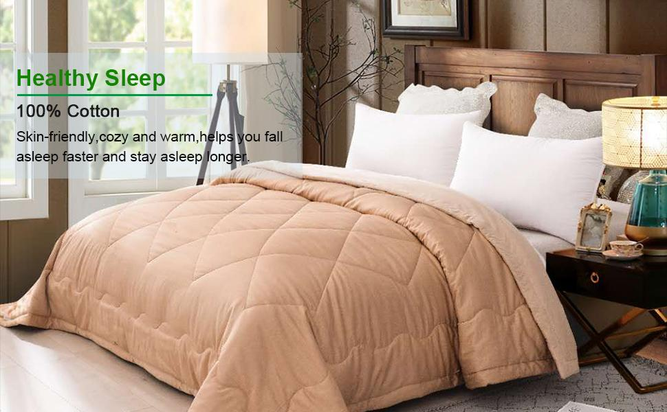 Quilt,Comforter,Wadded,Bed Quilt