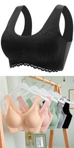 Bluse V Scollo Pullover Puro Colore Tops Camicetta Maglie Moda Felpe