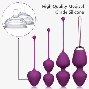 Medical Grade Silicone