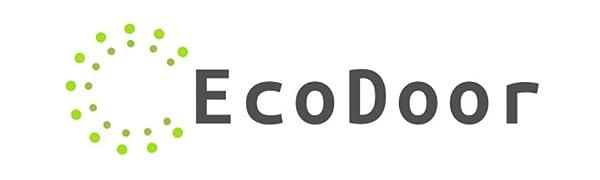 EcoDoor