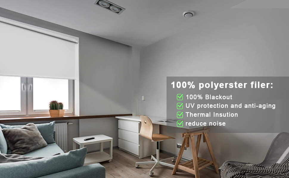 privacy simty Roller Blinds Honeycomb Blinds Down up Shade Cellular Shade Roller Shade for windows