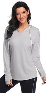 Womenamp;#39;s Shirts