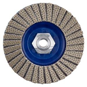 KGS PRO flap disc 7 inch