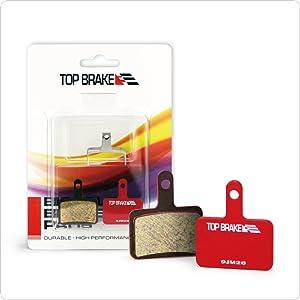 bicycle disc brake pads for Shimano/Tektro/Trp