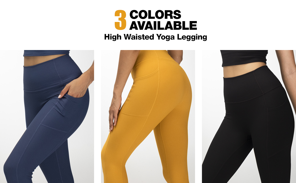 FITTIN LEGGINGS HIGH WASIT PANTS TOMMY CONTROL BUTTLIFTING Womenamp;amp;#39;s pants trousers