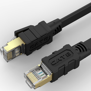 Cat 8 Ethernet Cable4