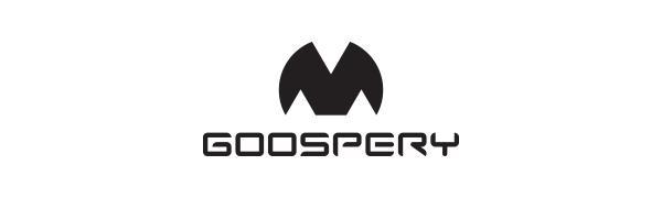 goospery cellphone case cover accessories company logo