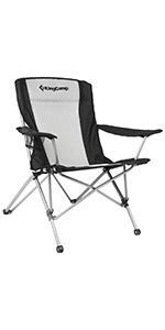 KingCamp Folding Light Weight Chair