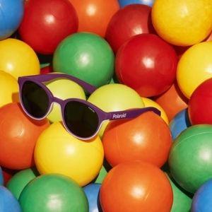 gafas polaroid niña, gafas sol niña polaroid, gafas sol niña, gafas de sol niños