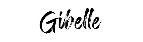 Gibelle logo
