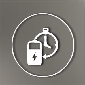 Optimal Charging