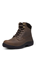 workstep boots