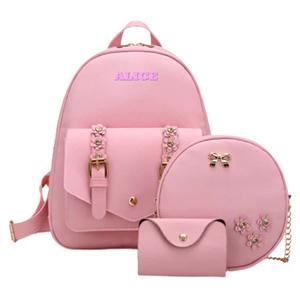ladies bag for women stylish college