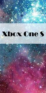 XBOX ONE SLIM SKIN