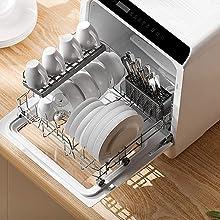 LTP000101-A+-洗碗机