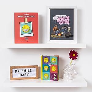 My Smile Diary