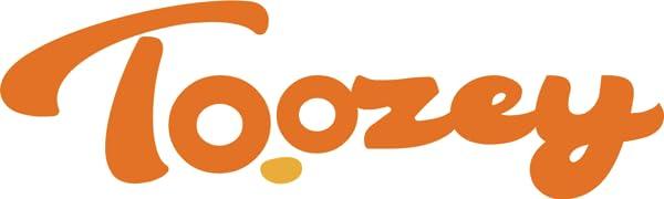 Toozey