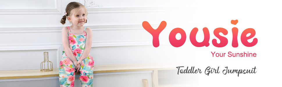 yousie