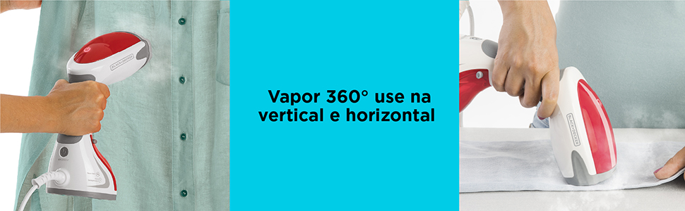 BDV2000V Banner2