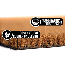 rubber boot mat rubber boot mat tray rubber boot tray rubber floor mat for shoes rubber mat tray