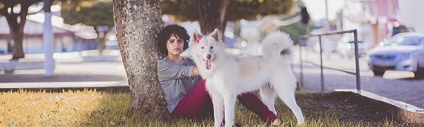 ROODO Pets