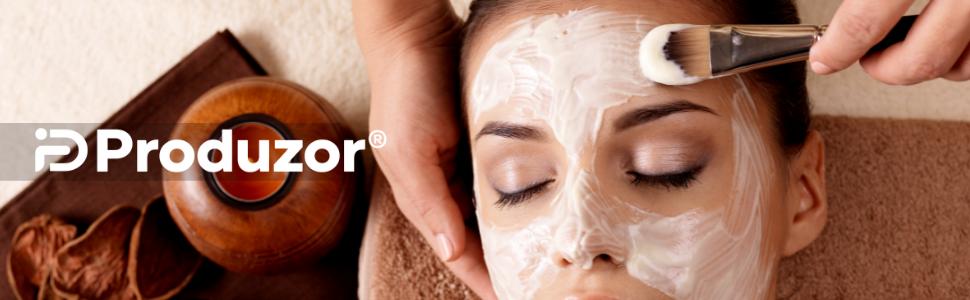 Beauty Face Treatments