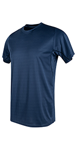 Ultra Perfromance Dry Fit Tee